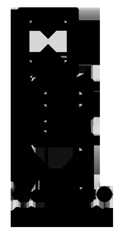 Pellicha